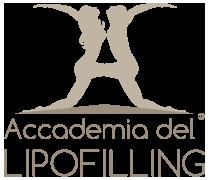 Accademia del Lipofilling