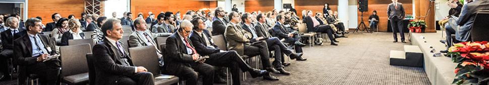 news_chirurgia_plastica - Copia